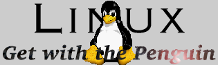 Linux: get with the penguin